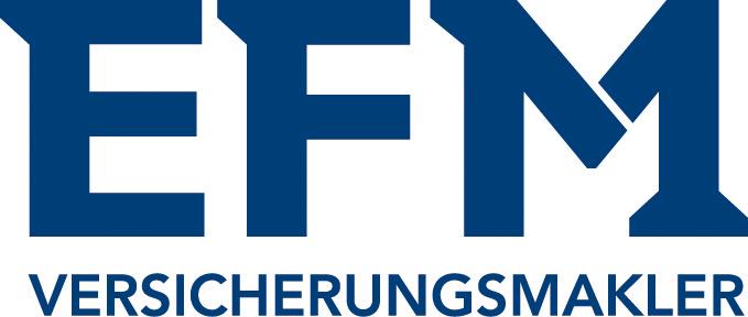 logo_final_071025_blau