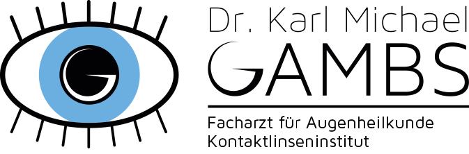 Logo Gambs
