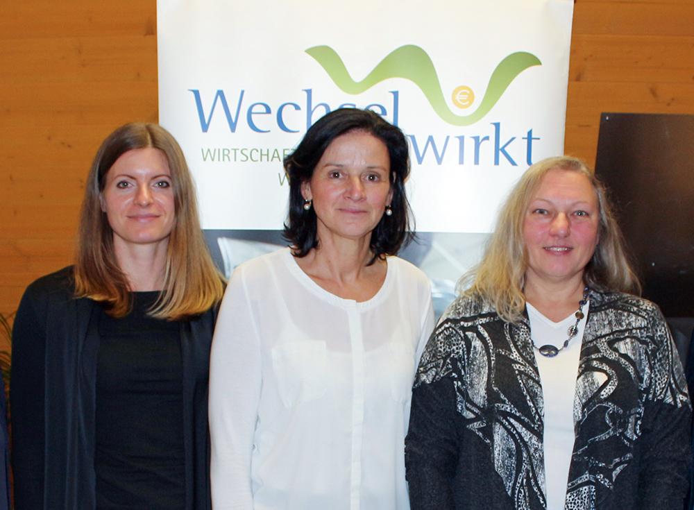WPW Vorstand