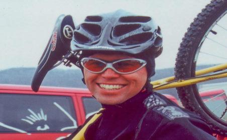 MTB 7 – Bike Schule & E-Bike & Fat Bike & Bike Verleih