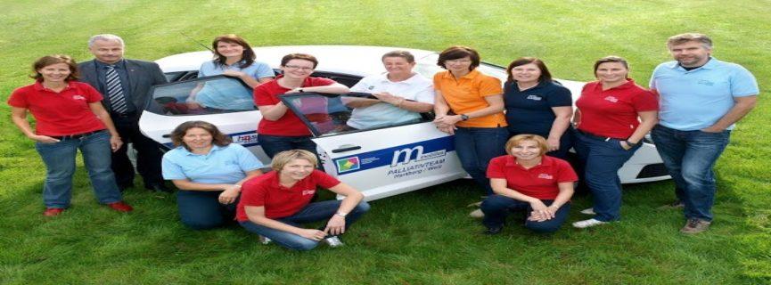 Palliativteam Hartberg