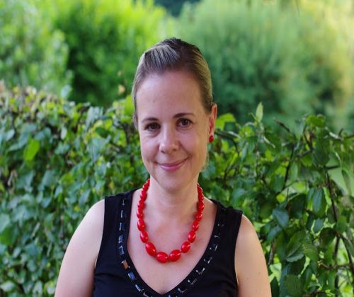 Massagepraxis Tamara Hutz