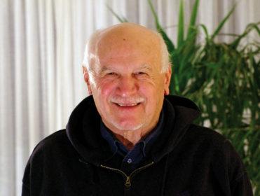 Komponist Herbert Pichlbauer
