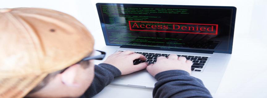 Die dümmsten Passwörter
