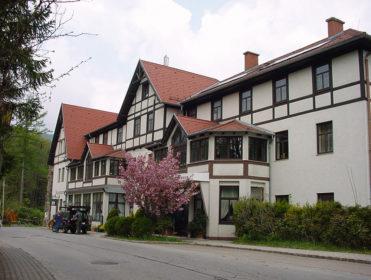 Die außergewöhnlichen Angebote des Hotel Westermayer