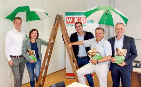 WIFI: Neues Kursprogramm