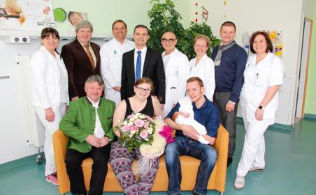 """""""Familienfreundliche Oststeiermark"""""""