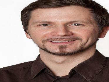 Expertentipp: Josef Prenner, Bau und Energietechnik