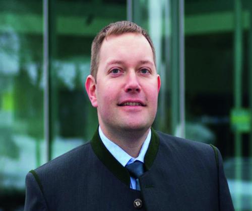 Expertentipp von Ing. Christian Schuh