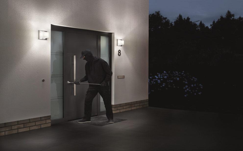 Expertentipp: HÖRMANN Tore-Türen-Zargen-Antriebe