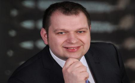 Expertentipp von Johannes Höller, Orthopädieschuhmachermeister