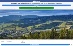 Facebook als Unternehmer nutzen