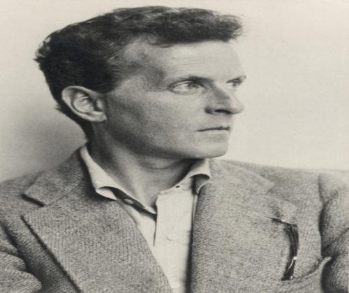 42. Internationales Wittgenstein Symposium