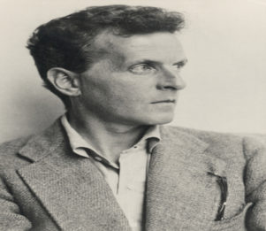 42. Internationales Wittgenstein Symposium