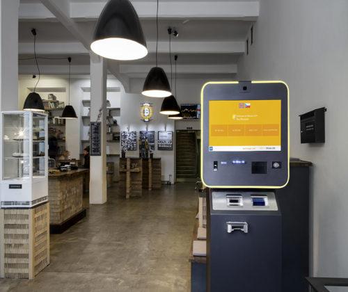 Digitale Währung auch im Wechselland?