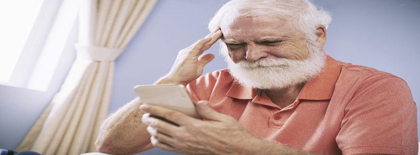 Sinnvolle Handyprogramme
