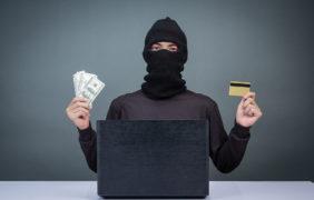 Internetkriminalität steigt in Österreich