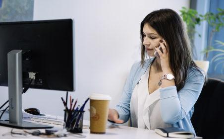 Tipps für ein gelungenes Telefonat