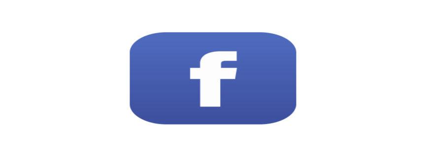 Interaktionen über Facebook-Gruppen