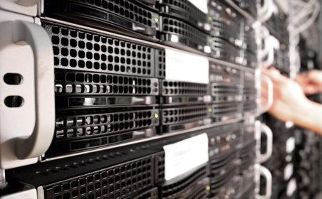 Lehrberuf: Informationstechnologie Schwerpunkt Betriebstechnik